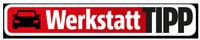 Werkstatt-Tipp Logo