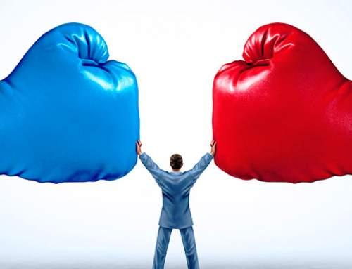 Schiedsstellen klären Streitfälle kostenlos