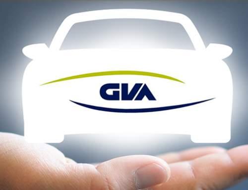 GVA: Kaum bekannt und doch so wichtig