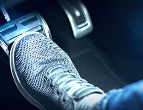 Bremsversagen – dieser Alptraum lässt sich verhindern